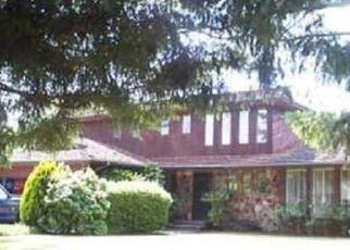 Casa en ejecución hipotecaria in Marysville, WA, 98271,  45TH DR NE ID: P1324371