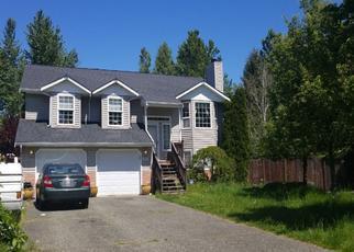 Casa en ejecución hipotecaria in Lynnwood, WA, 98087,  6TH AVE W ID: P1324375