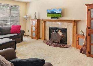 Casa en ejecución hipotecaria in Bothell, WA, 98011,  NE 183RD CT ID: P1324384