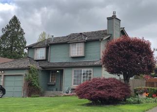Casa en ejecución hipotecaria in Auburn, WA, 98001,  48TH AVE S ID: P1324385