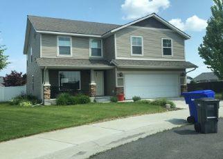 Casa en ejecución hipotecaria in Airway Heights, WA, 99001,  POWDER CT ID: P1324392
