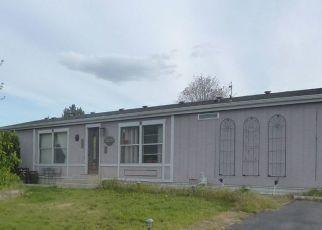 Casa en ejecución hipotecaria in East Wenatchee, WA, 98802,  ALICE LN ID: P1324393