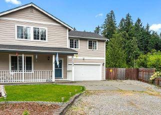 Casa en ejecución hipotecaria in Yelm, WA, 98597,  VINE LN SE ID: P1324395
