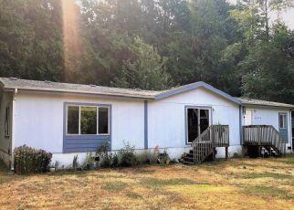 Casa en ejecución hipotecaria in Bellingham, WA, 98226,  LUMMI VIEW DR ID: P1324401