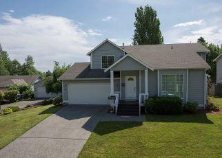 Casa en ejecución hipotecaria in Mount Vernon, WA, 98273,  SENECA DR ID: P1324406