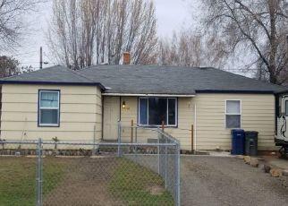 Casa en ejecución hipotecaria in Ellensburg, WA, 98926,  E HOBERT AVE ID: P1324408