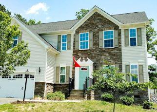Casa en ejecución hipotecaria in Midlothian, VA, 23112,  ASHMILL CT ID: P1324452