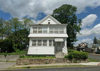 Casa en ejecución hipotecaria in Schenectady, NY, 12303,  2ND AVE ID: P1324597