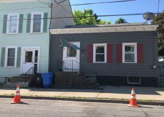 Casa en ejecución hipotecaria in Albany, NY, 12209,  GARDEN ST ID: P1324598