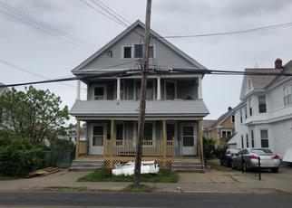Casa en ejecución hipotecaria in Schenectady, NY, 12303,  CRANE ST ID: P1324599