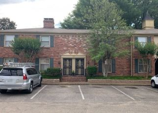 Foreclosure Home in Memphis, TN, 38119,  CHAMBERLAIN DR ID: P1324732