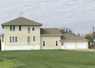 Foreclosure Home in Turner county, SD ID: P1324801