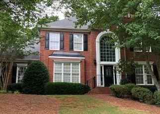 Casa en ejecución hipotecaria in Alpharetta, GA, 30005,  HIGHOAKS CT ID: P1324818