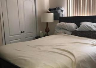 Casa en ejecución hipotecaria in Staten Island, NY, 10309,  SHARROTTS RD ID: P1325032