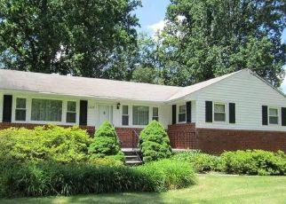 Casa en ejecución hipotecaria in Bowie, MD, 20720,  WOODEDGE DR ID: P1325170