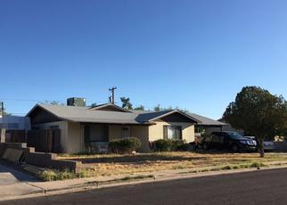 Casa en ejecución hipotecaria in Mesa, AZ, 85201,  W JUNIPER ST ID: P1325216