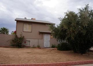 Casa en ejecución hipotecaria in Phoenix, AZ, 85042,  S 46TH ST ID: P1325219