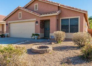 Casa en ejecución hipotecaria in Mesa, AZ, 85209,  E MESETO AVE ID: P1325221