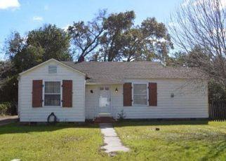 Casa en ejecución hipotecaria in Pensacola, FL, 32507,  POPPY AVE ID: P1325322