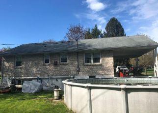 Casa en ejecución hipotecaria in Hummelstown, PA, 17036,  PRINCETON DR ID: P1325373