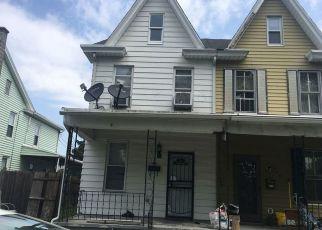 Casa en ejecución hipotecaria in Dauphin Condado, PA ID: P1325393