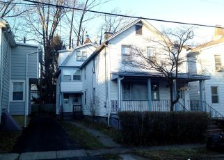 Foreclosure Home in Montclair, NJ, 07042,  CROSS ST ID: P1325491