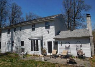 Casa en ejecución hipotecaria in Feasterville Trevose, PA, 19053,  BRIDGEVIEW RD ID: P1325531
