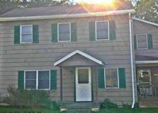Casa en ejecución hipotecaria in Centre Condado, PA ID: P1325546