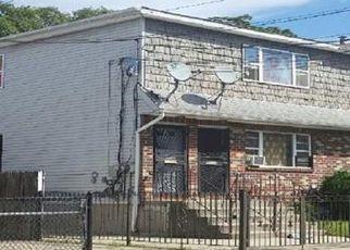 Casa en ejecución hipotecaria in Jamaica, NY, 11434,  159TH ST ID: P1326358