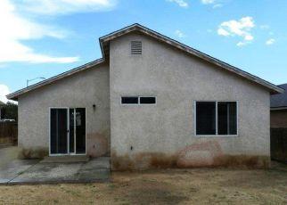 Casa en ejecución hipotecaria in Albuquerque, NM, 87121,  SILENT MEADOWS PL SW ID: P1326442