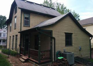 Casa en ejecución hipotecaria in Saint Joseph, MO, 64501,  BONTON ST ID: P1326614