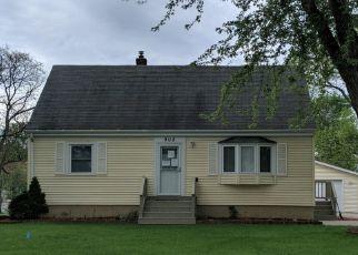 Casa en ejecución hipotecaria in Washington Condado, MN ID: P1326694