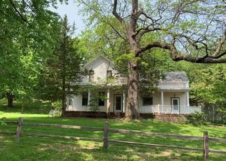 Casa en ejecución hipotecaria in Lake Elmo, MN, 55042,  LAKE JANE TRL N ID: P1326715