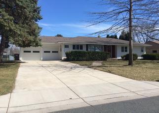 Casa en ejecución hipotecaria in Hastings, MN, 55033,  WALNUT ST ID: P1326717
