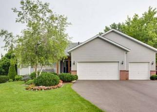 Casa en ejecución hipotecaria in Lakeville, MN, 55044,  HARMONY PATH ID: P1326725