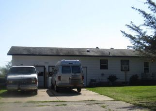 Casa en ejecución hipotecaria in Isanti Condado, MN ID: P1326738