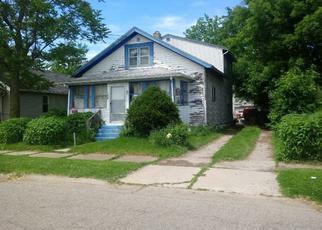 Casa en ejecución hipotecaria in Flint, MI, 48503,  WAYNE ST ID: P1326757