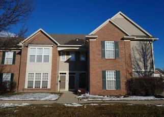 Casa en ejecución hipotecaria in New Baltimore, MI, 48051,  ADLER PARK DR E ID: P1326784