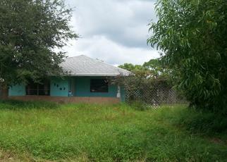 Casa en ejecución hipotecaria in Stuart, FL, 34997,  SE JEFFERSON ST ID: P1326949