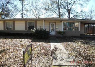 Foreclosure Home in Sulphur, LA, 70663,  E BURTON ST ID: P1327014