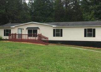 Foreclosed Homes in Elizabethtown, KY, 42701, ID: P1327171