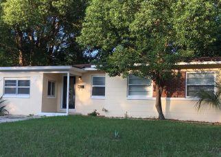 Casa en ejecución hipotecaria in Jacksonville, FL, 32246,  LOYS DR ID: P1327407