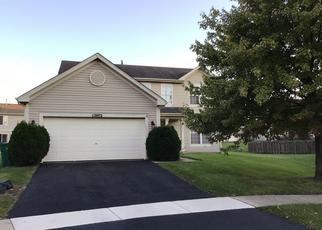 Casa en ejecución hipotecaria in Plainfield, IL, 60544,  S KALAMAZOO CT ID: P1327584