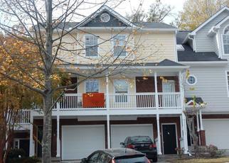 Casa en ejecución hipotecaria in Atlanta, GA, 30312,  COOPER ST SW ID: P1327809