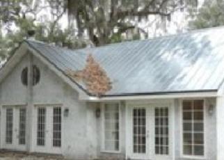 Casa en ejecución hipotecaria in Camden Condado, GA ID: P1327862