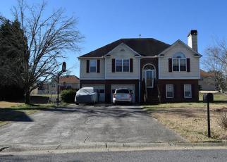 Casa en ejecución hipotecaria in Powder Springs, GA, 30127,  BARNWELL TRCE ID: P1327865