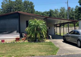 Casa en ejecución hipotecaria in Lakeland, FL, 33810,  FOX HILL DR ID: P1327902