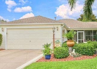 Casa en ejecución hipotecaria in Lady Lake, FL, 32162,  SANIBEL CT ID: P1328032