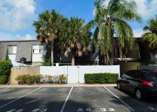 Casa en ejecución hipotecaria in Orlando, FL, 32812,  CONWAY RD ID: P1328050