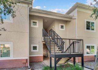 Casa en ejecución hipotecaria in Apopka, FL, 32703,  JORDAN STUART CIR ID: P1328060